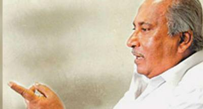 Rise of cost of living not Govt. fault: Gamini Lokuge