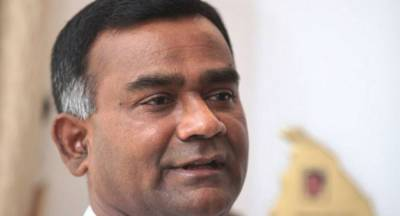 Government the reason for recent price hike: Attanayake